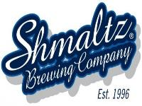Post Session 12-19-10: Shmaltz Brewing Co.