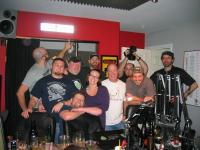 Post Session 01-23-11: Brewing TV & BNAs