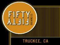 Post Session 05-22-11: Fifty Fifty Brewing Co.