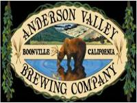 Post Session 12-12-10: Anderson Valley Brewing Co.
