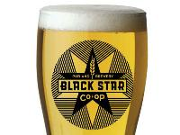 Post Session 11-06-11: Black Star Co-op