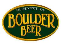 Post Session 03-04-12: Boulder Beer Co.