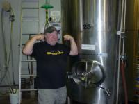 Tasty's Russian River Brew Day: Video Footage
