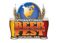Cleveland International Beer Festival 2011