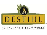 Post Session 01-15-12: Destihl Brew Works