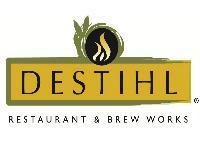 Post Session 01-15-12: Destihl Brew Works