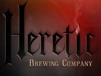 Heretic Brewing Company: The First Brew Day