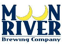 Post Session 03-20-11: Moon River Brewing Co.