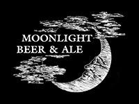 Brian Hunt from Moonlight: 600 Words About Beer Styles