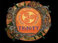 Post Session 07-17-11: Trinity Brewing Co.