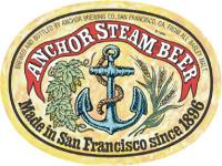 Post Session 03-27-11: Anchor Brewing Co.