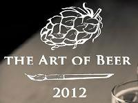 Sacramento Beer Week: The Art of Beer