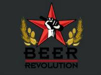 Imperial Stout Festival at Beer Revolution