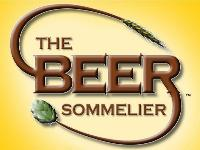 Post Session 08-14-11: The Beer Sommelier