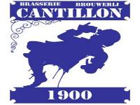 Post Session 05-08-11: Brasserie Cantillon