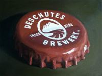 Post Session 06-05-11: Deschutes Brewing Co.