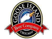 Post Session 07-01-12: Goose Island Beer Co.
