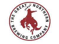 Post Session 01-16-11: Great Northern Brewing Co.