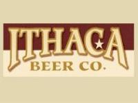 Post Session 9-12-10: Ithaca Beer Co.