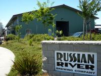 Tasty's Russian River Brew Day: Full Video