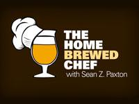The Home Brewed Chef - 01-19-12 - Super Bowl