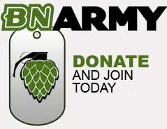 BN Army Donate